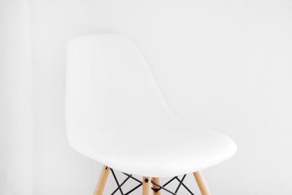still, items, things, chair, modern, design, interior, furniture, white, minimalist