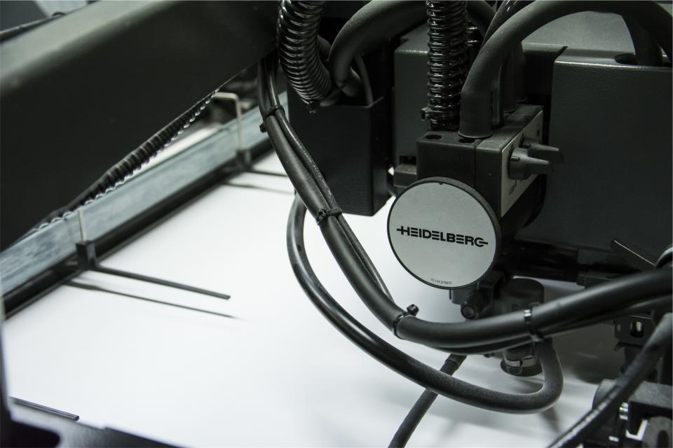 industrial, equipment, machinery
