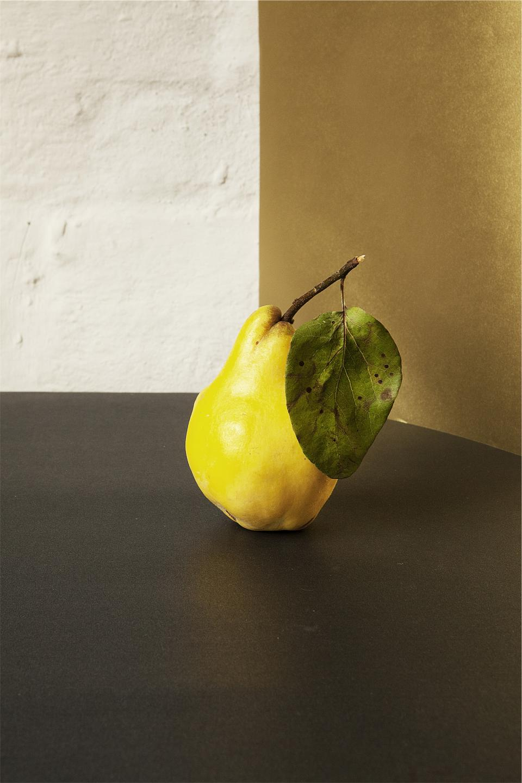 pear, fruits, healthy, food