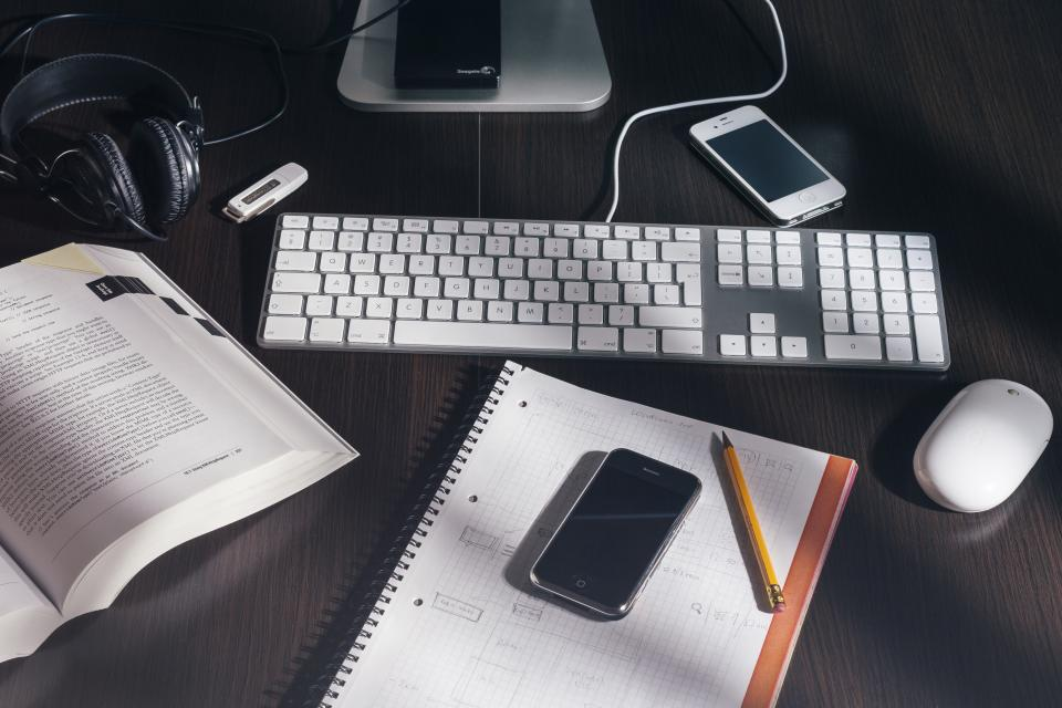 Benefits of Executive Business Coaching
