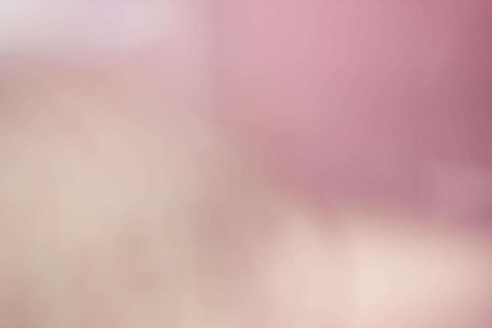 abstract, foggy, pink, texture