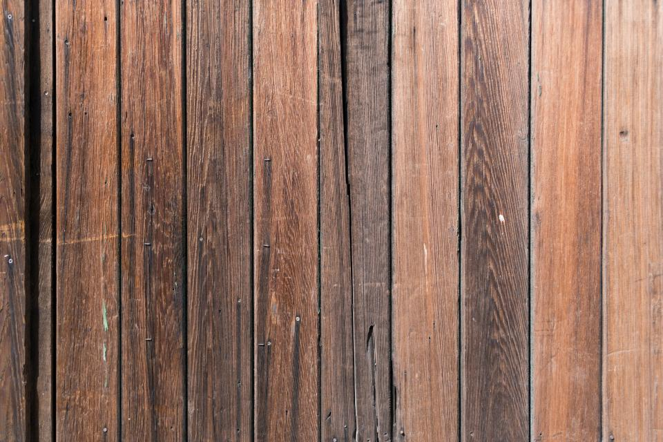 wood, panels, background, patterns, textures, brown