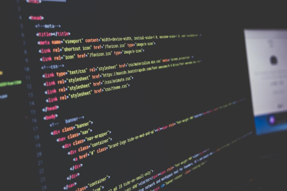 coding, programming, code, business, work, computer, technology, text