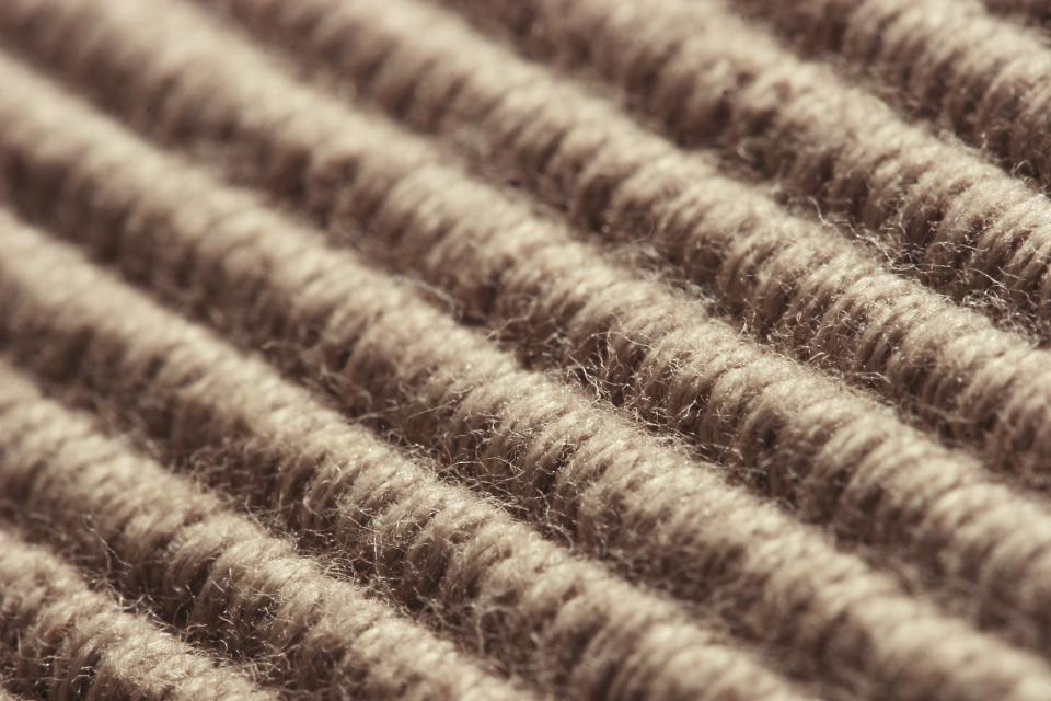 fabric, texture, pattern