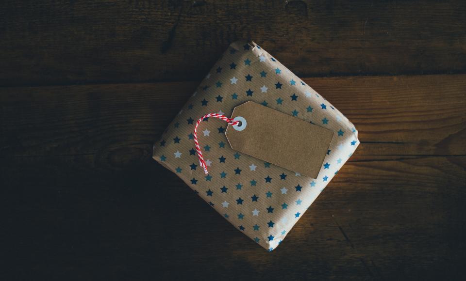 occasions, events, birthday, present, gift, dedication, card, stars, wood, panels, floors