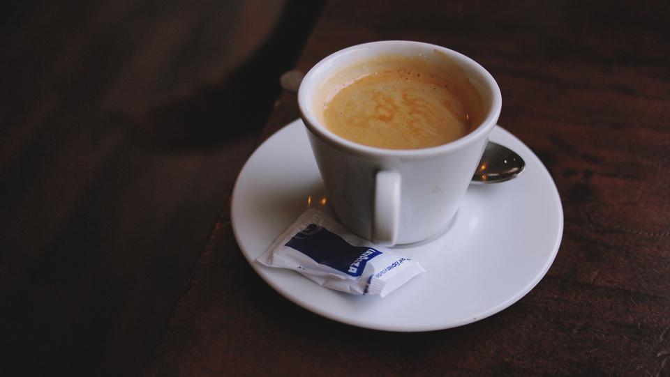 espresso, coffee, cafe