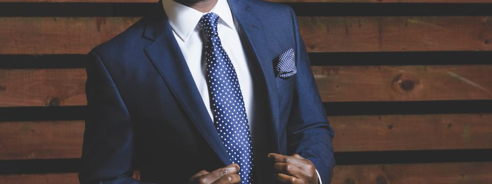 suit, jacket, smart, ]man, coporate, office, shirt, tie
