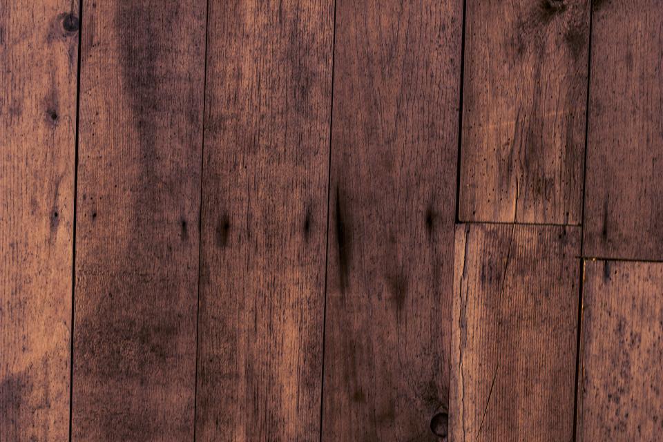 wood, planks, texture