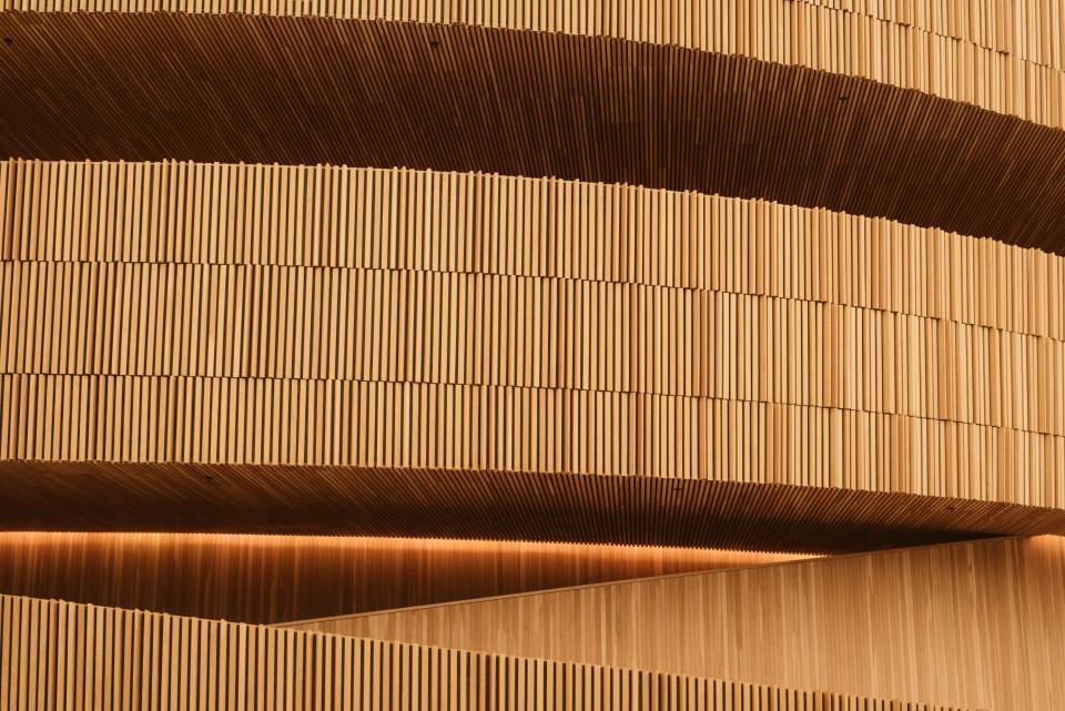 architecture, buildings, wood, panels, patterns, texture