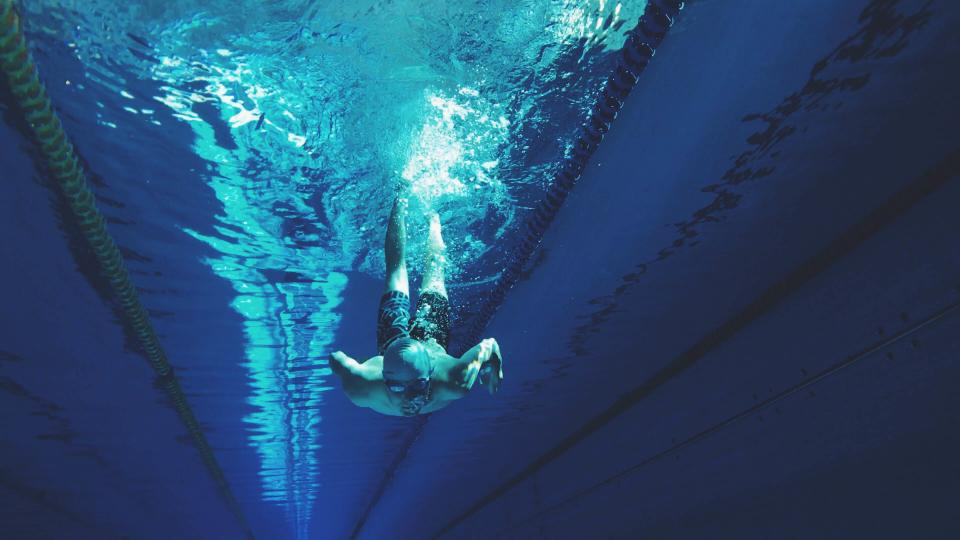 swimming, diving, water, blue, pool, underwater, athlete, swim, swimmer, diver, goggles, pool, sports, fitness