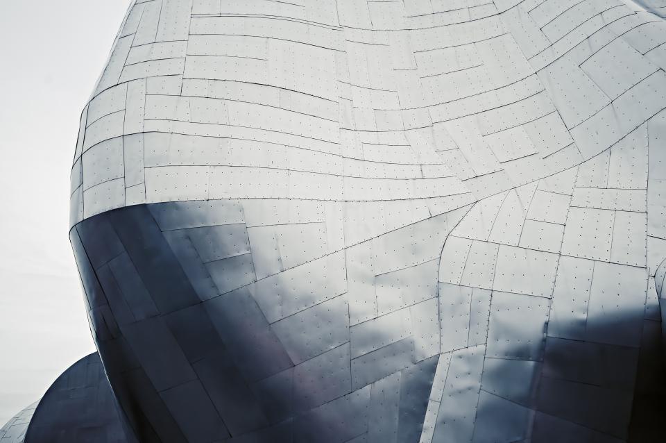 building, architecture, design
