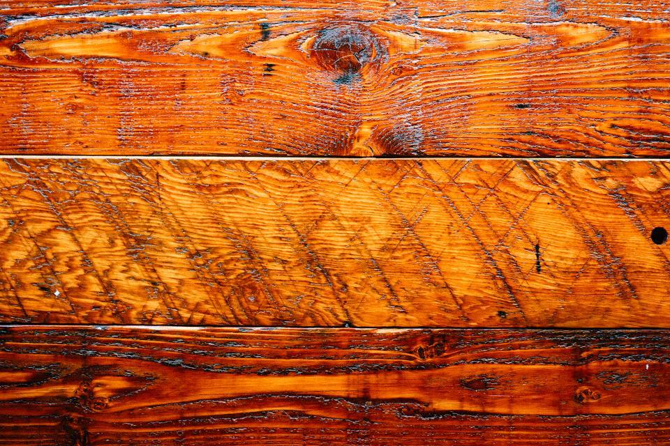 wood, grain, texture
