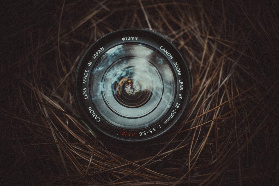 technology, photography, gadgets, camera, dslr, lens, canon, nest